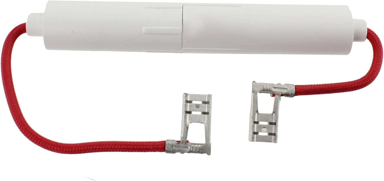Original Samsung MC28H5135CK MC32F606TCT microondas fusible térmico sensor
