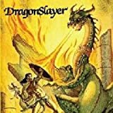 DragonSlayer by DragonSlayer (2010-05-25)