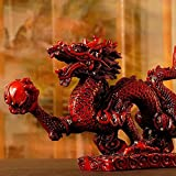 DRAGON'S BLOOD FRAGRANCE OIL - 8 OZ - FOR CANDLE & SOAP MAKING BY VIRGINIA CANDLE SUPPLY WITH WITHIN USA