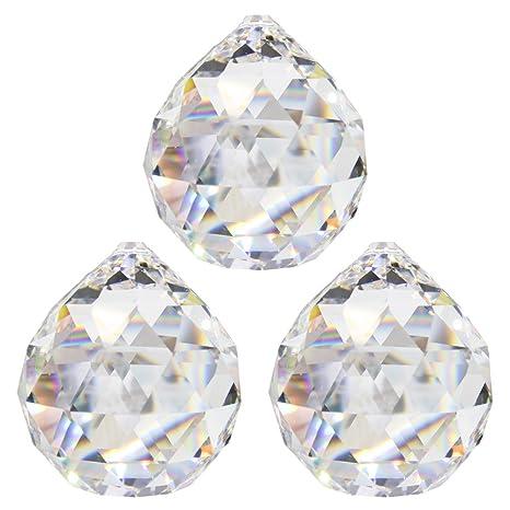 f2f9fde6121 Bola de cristal