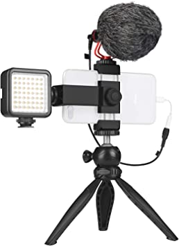 The Conference Lighting Kit