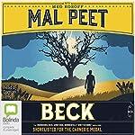 Beck | Mal Peet,Meg Rosoff
