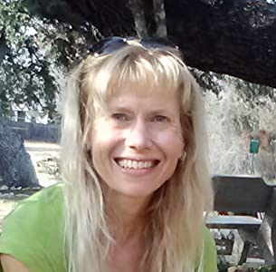 Jennifer Koslo PhD, RDN, LDN, ACE-CPT