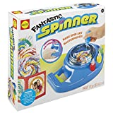 : ALEX Toys Artist Studio Fantastic Spinner