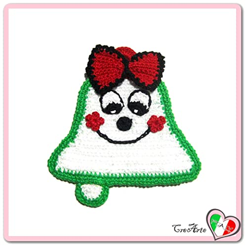 Presina A Forma Di Foglia Di Castagna Hobby Pinterest Crochet