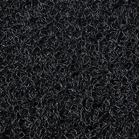 All Weather Custom Carpet 4 Pieces Broadfeet Custom Floor Liners for 2015-2016 Subaru Outback Gray