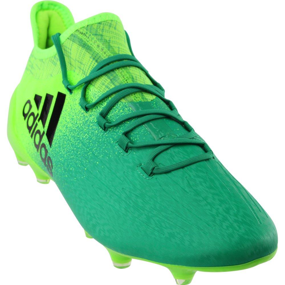adidas x terra ferma gli scarpini da calcio b06xtbxl54 11 d (m) ussolar