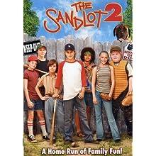 The Sandlot 2 (2005)