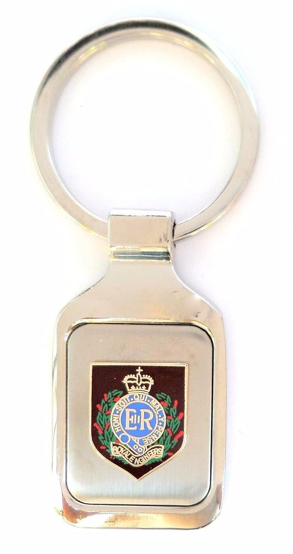 Cuerpo del Ejército Británico de Royal ingenieros (sappers ...
