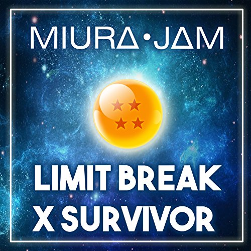 Best limit break x survivor list