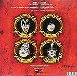 Psycho Circus [LP]