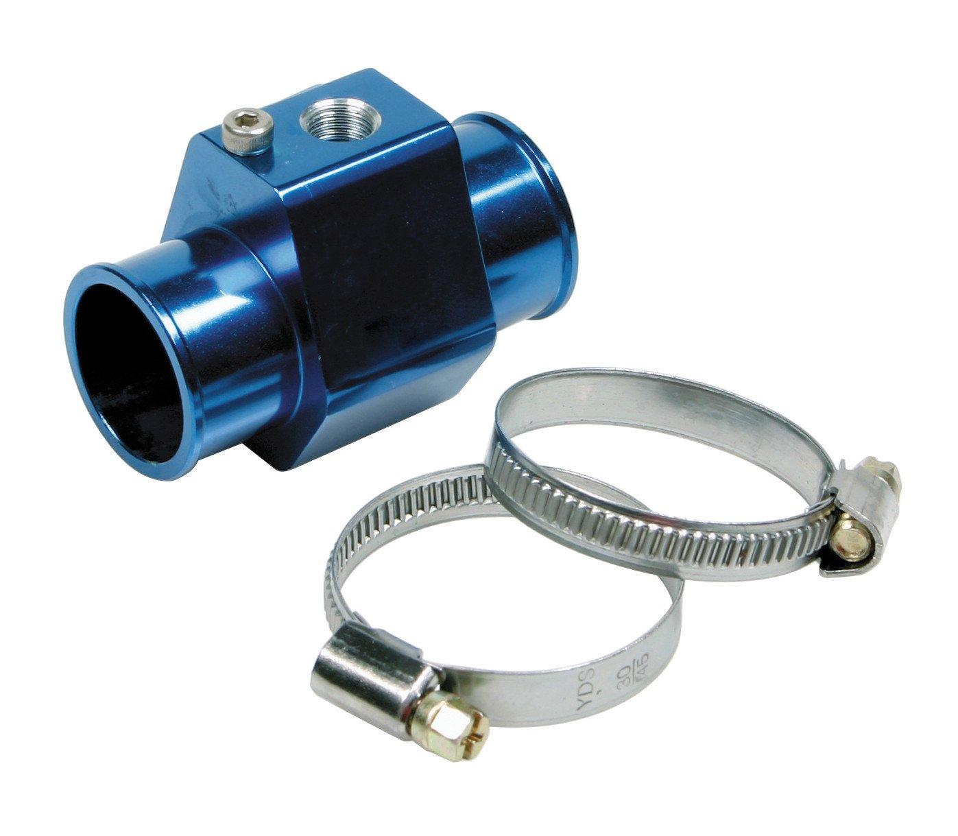 Lampa 10080 Sensore Temperatura Acqua, Raccordo 30 mm