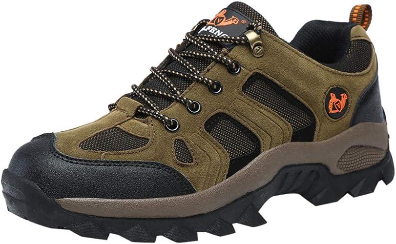 zapatos skechers sin cordones jordan
