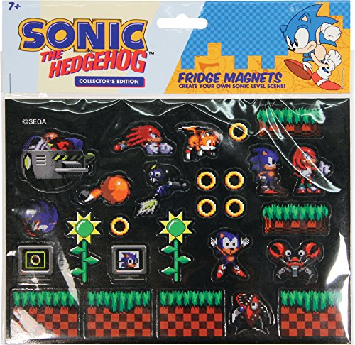 sonic-fridge-magnets