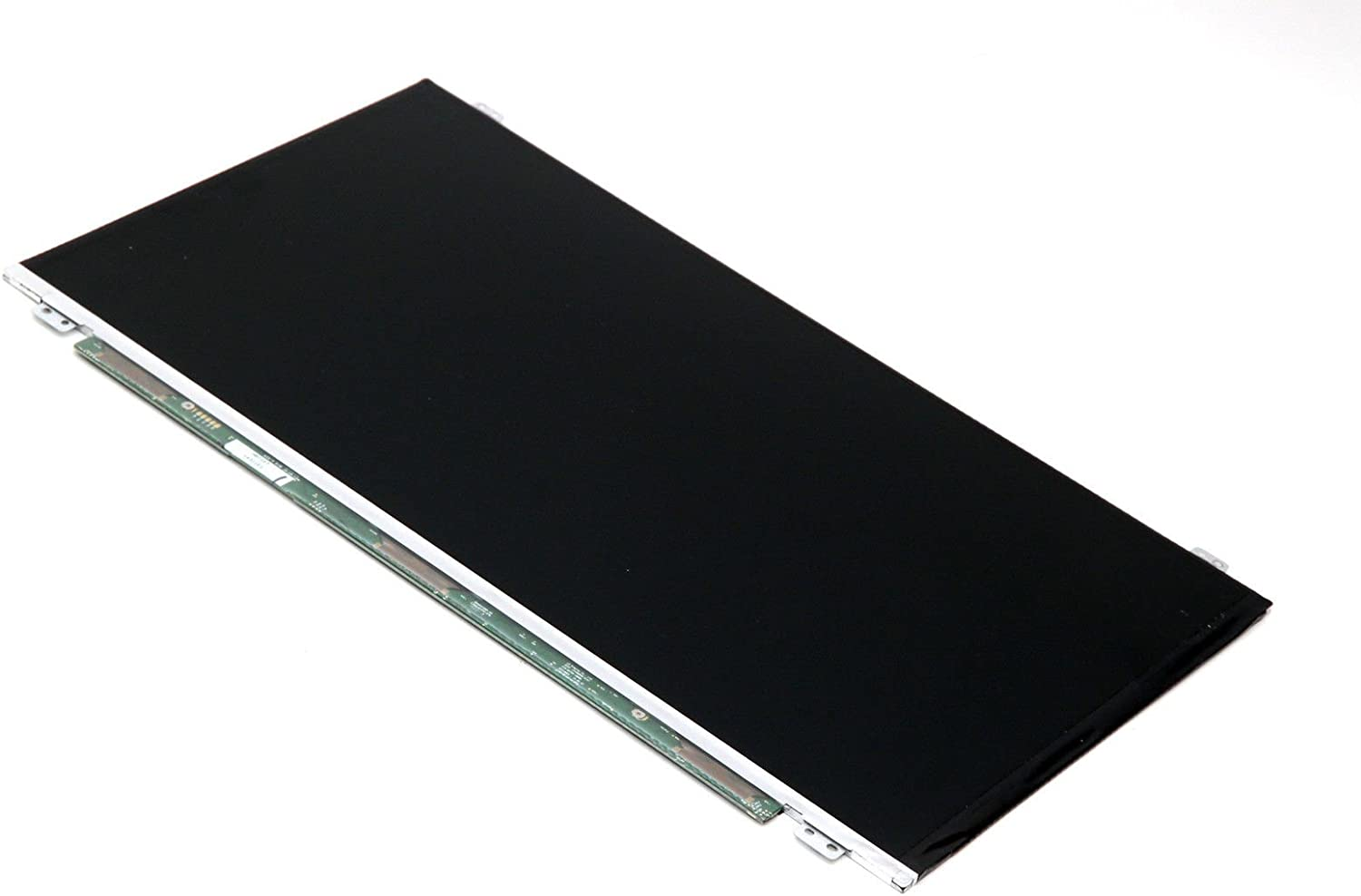 Generic LCD Display Replacement FITS - HP Pavilion 15-AU091NR Touch Screen + Digitizer 15.6
