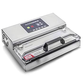 Avid Armor Vacuum Sealer Machine
