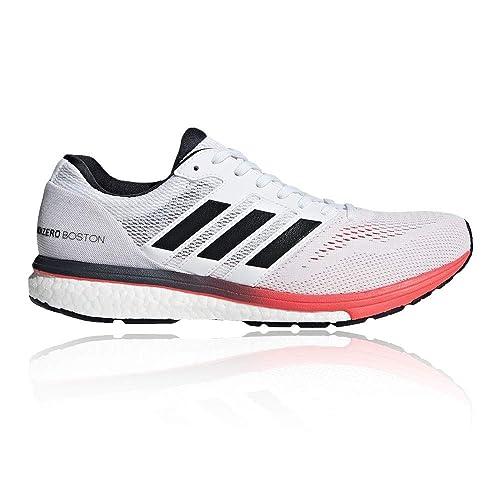 adidas Adizero Boston 7 M, Zapatillas de Running para Hombre