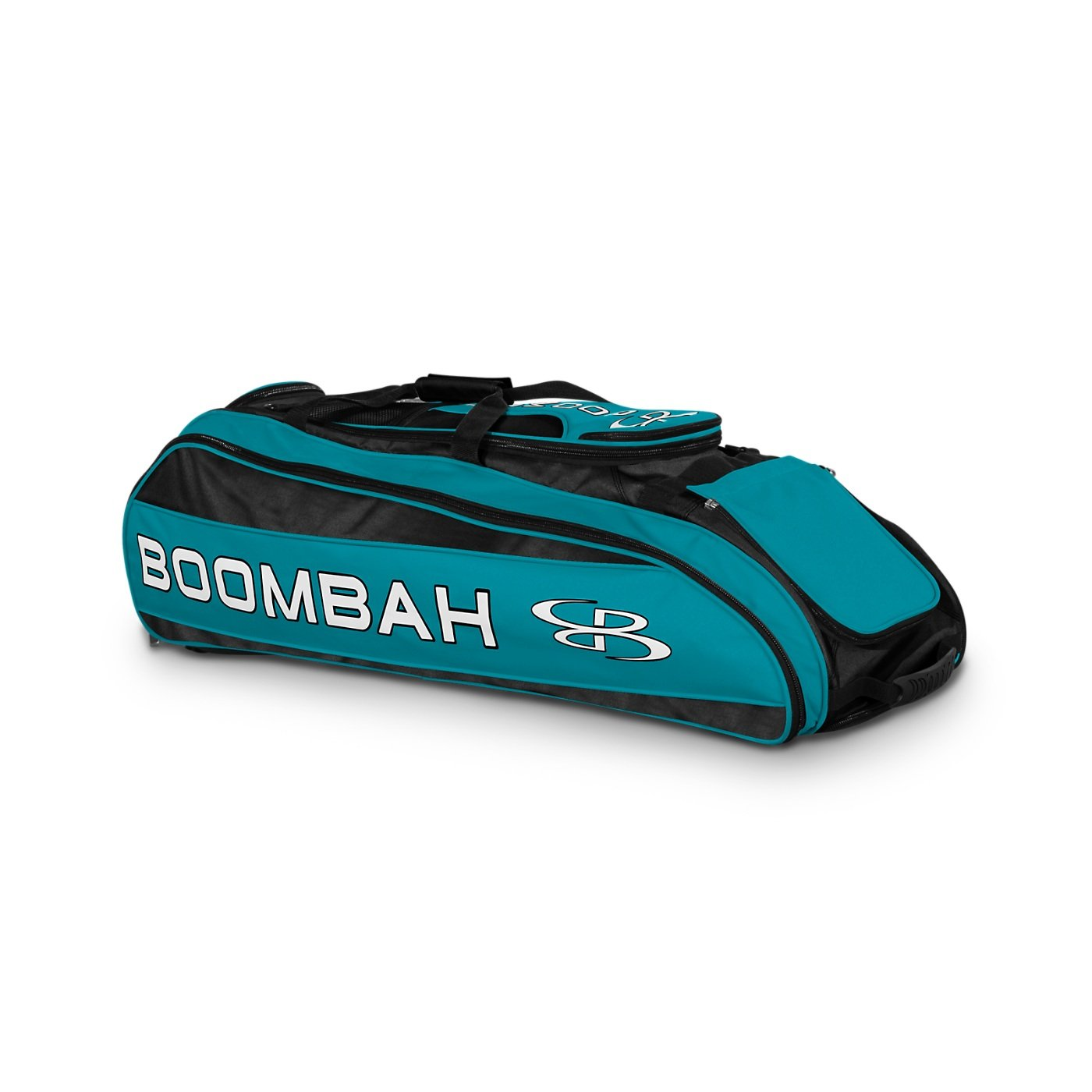 Amazon.com  Boombah Beast Baseball Softball Bat Bag - 40