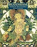 Buddhism, Madhu Bazaz Wangu, 0816047286
