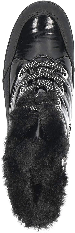 Dame Bottines Lacets CAPRICE Femme Bottines 26221-23