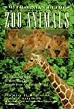 img - for Zoo Animals: A Smithsonian Guide (Smithsonian Guides Series) book / textbook / text book
