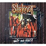 Wait & Bleed / Spit It Out by Slipknot (2000-09-05)
