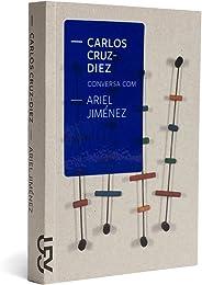 Carlos Cruz-Diez Conversa com Ariel Jimenez
