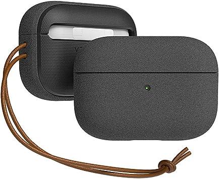 Amazon Com Vrs Design Modern For Apple Airpods Pro Case 2019
