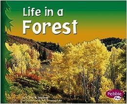 Descargar Utorrent Life In A Forest Epub Patria