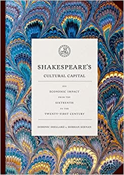 shakespeare s impact Why do shakespeare's plays have such a dramatic impact on readers and  audiences philip davis shows how shakespeare's use of language creates.