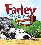 Farley Follows His Nose, Beth Cruikshank, 006170234X