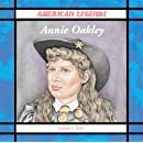 Annie Oakley (Kid's Guide to Drawing)