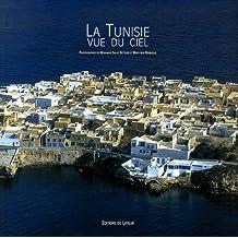 TUNISIE VUE DU CIEL (LA)