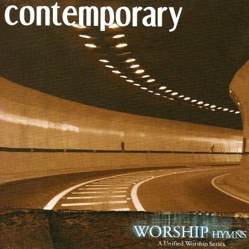 Worship Hymns: Contemporary