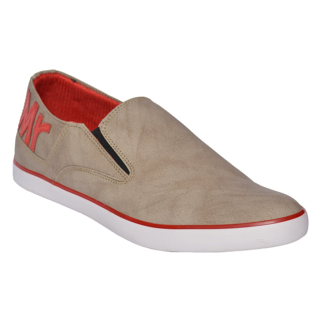 DESI JUTA Latest Fashion Mister Loafers