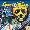 Neues vom Hexer (Edgar Wallace 6)