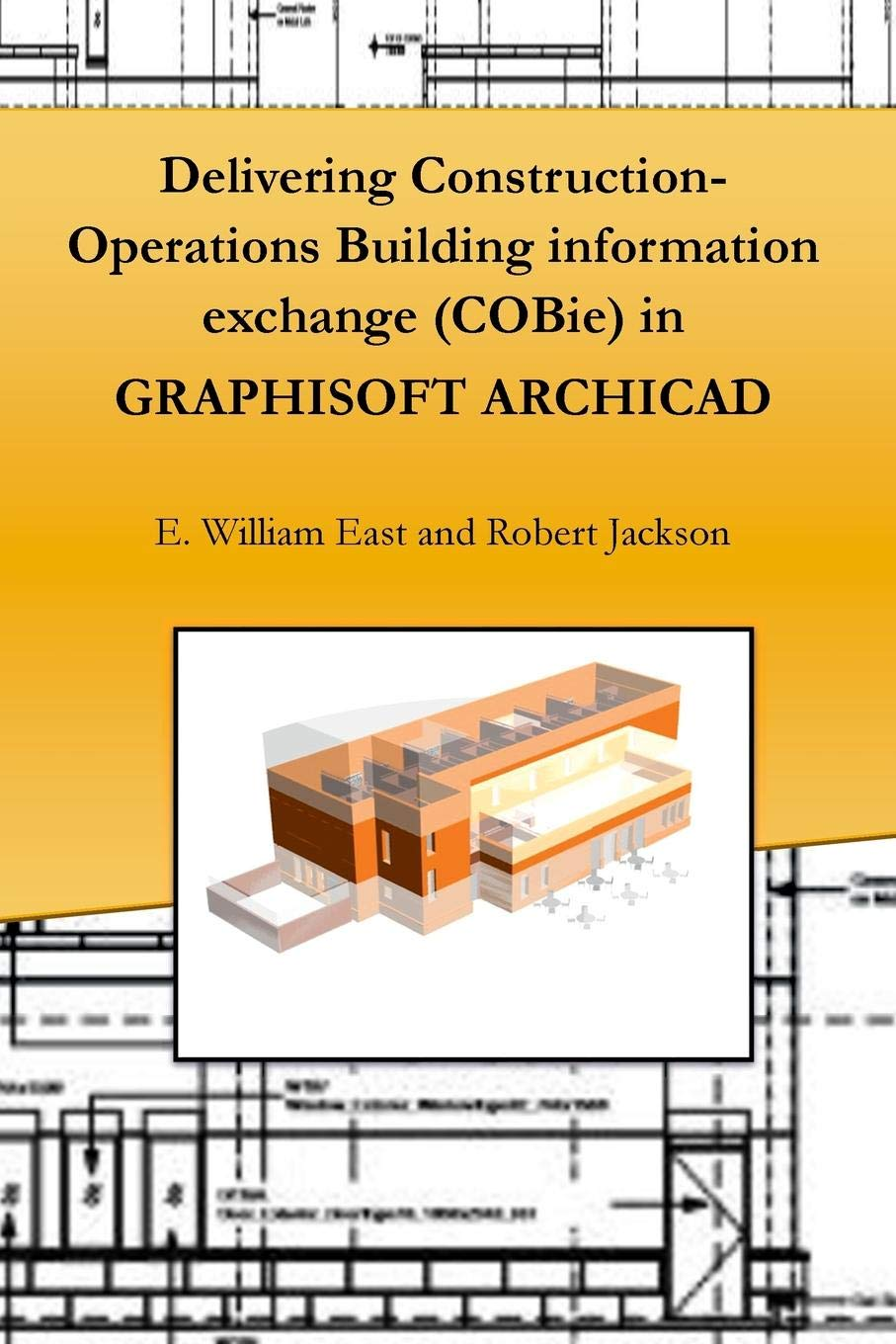 GraphiSoft ArchiCAD Reviews and Pricing