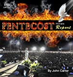 Pentecost Honiara Report