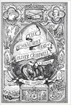 historians changing opinions of oliver cromwell essay Historians' changing opinions of oliver cromwell essay - oliver cromwell was a well known military dictator he helped the parliamentarians win the first civil war and was named lord protector.