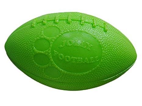 Jolly Football 8-Green Apple - Balón de fútbol, Color Verde ...