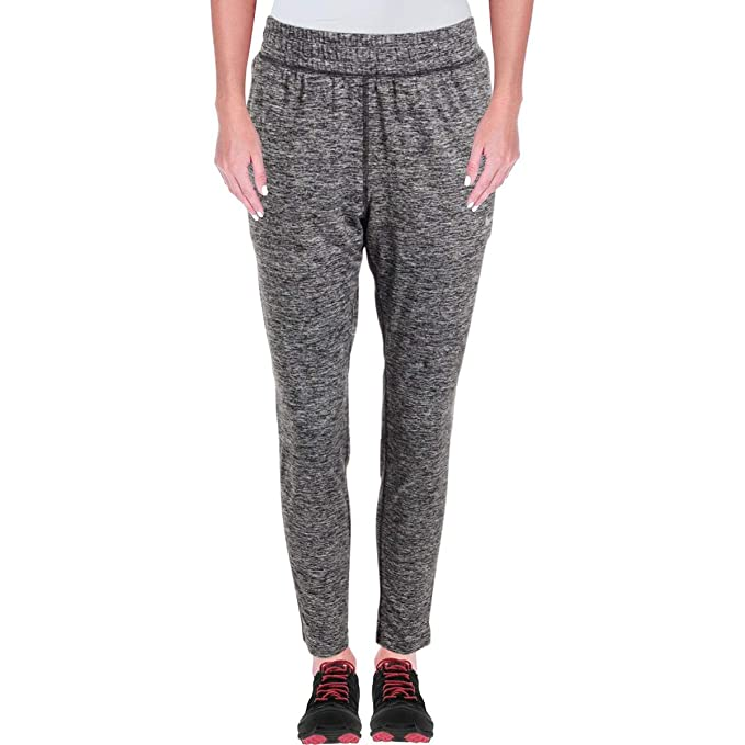 Nike Womens Fitness Yoga Lounge Pants