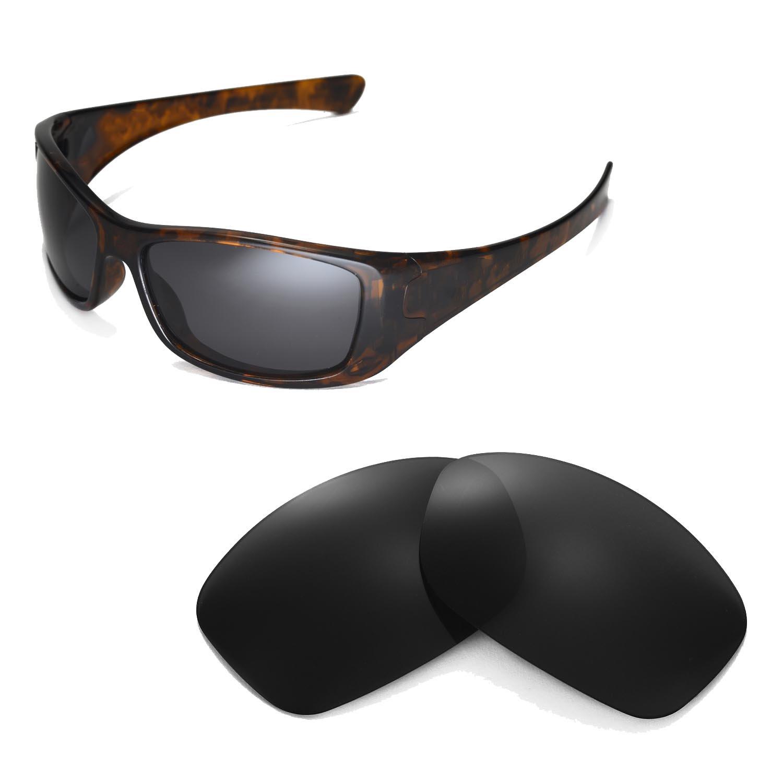 d0a19062a0e Oakley Hijinx Sunglasses « One More Soul
