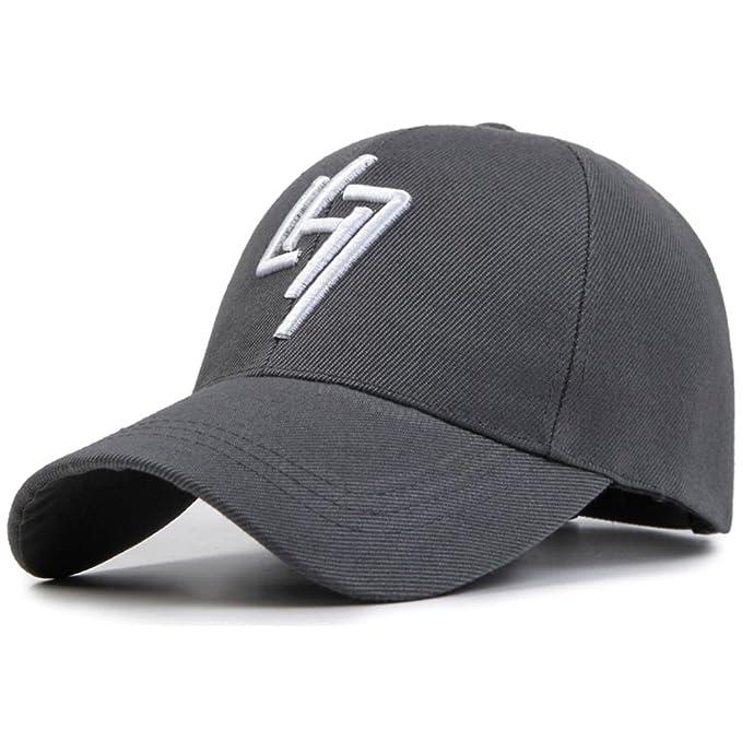300f29442035e men s hat   Korean baseball caps in the fall Parent-child Hat Childrens