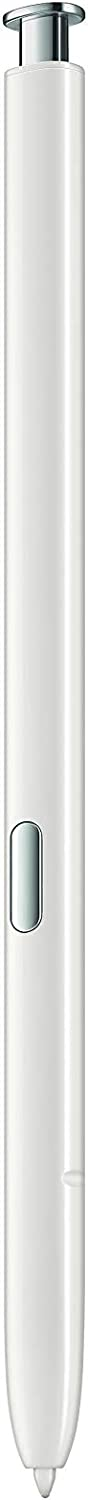 Samsung Replacement S Pen Stylus for Galaxy Note10 - White