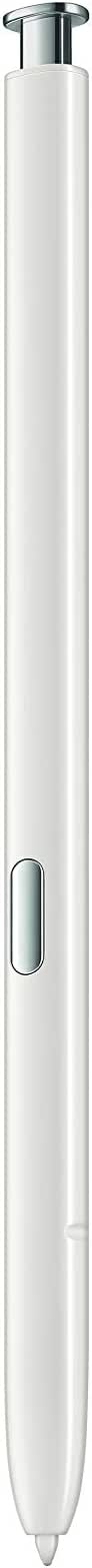 Samsung Official Replacement S-Pen for Galaxy Note10, and Note10+ with Bluetooth (White)