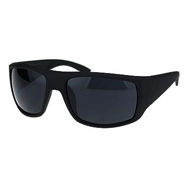 Amazon.com: Gafas de sol clásicas para hombre Gangster Cholo ...