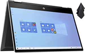 2021 Newest HP Pavilion X360 2-in-1 Convertible 14
