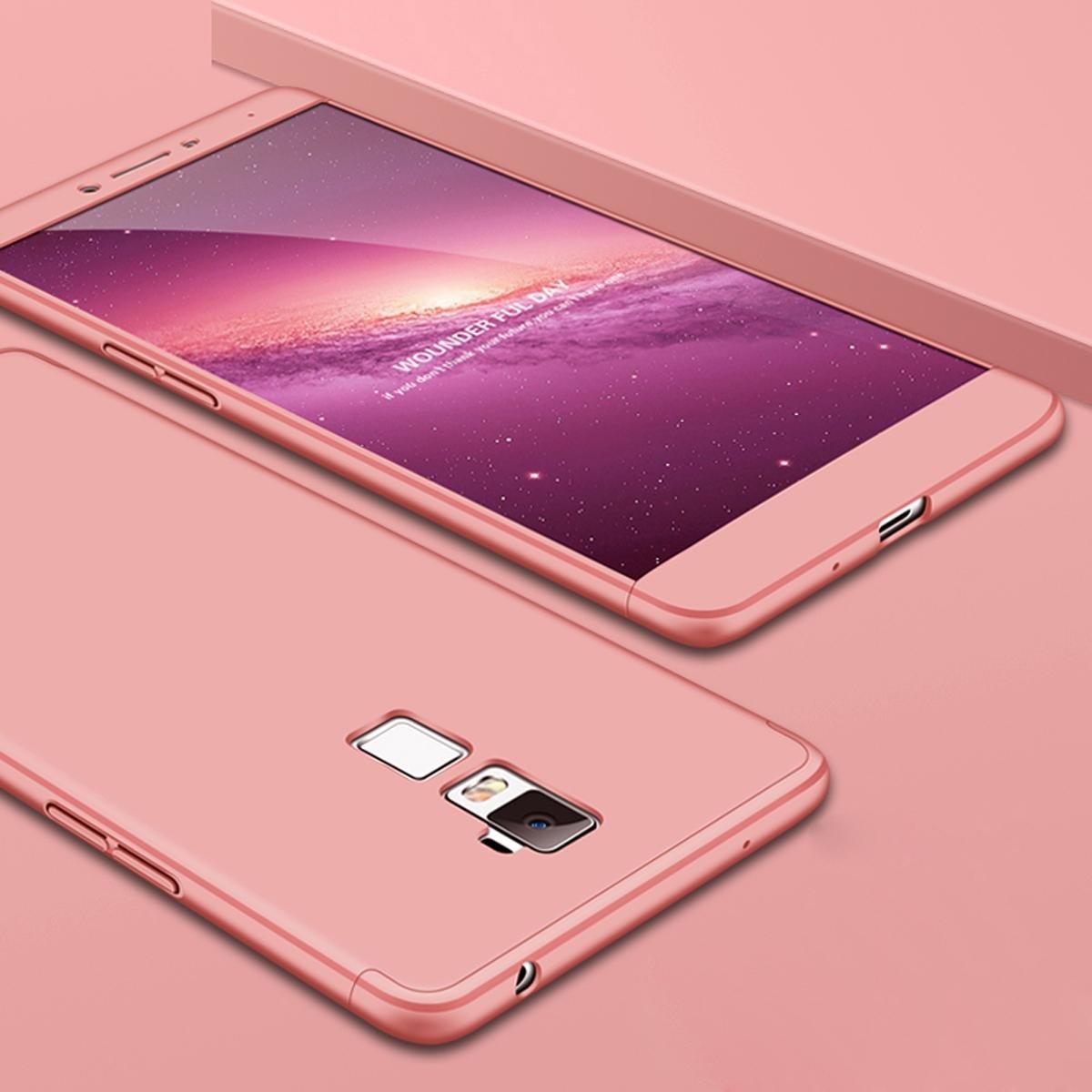 hot sales b715e f7695 Amazon.com: GUANHAO Case for OPPO R7 Plus, 3 In 1 Ultra-Thin ...