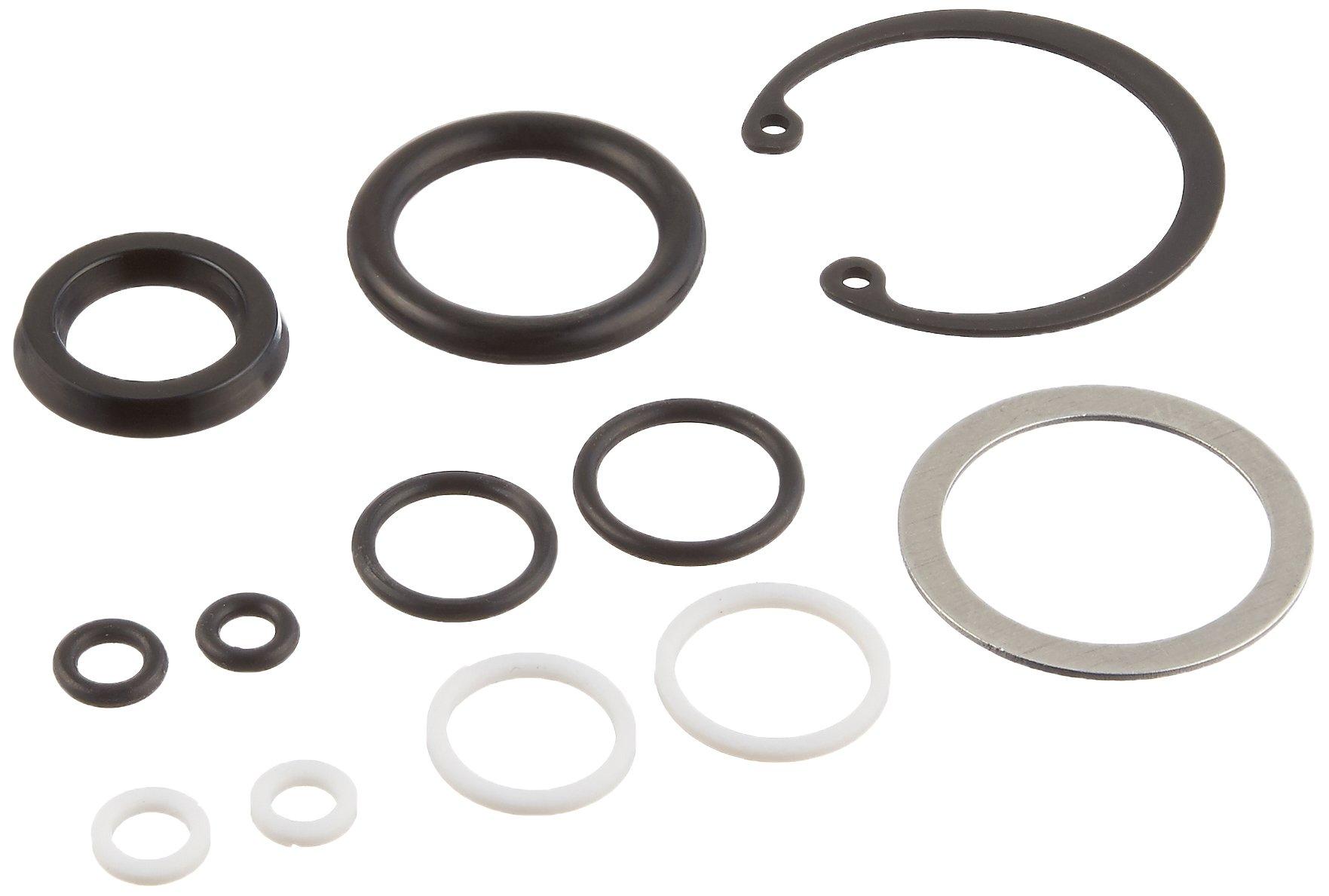 Prince 660530001 Log Splitter Seal Kit, Buna N (Pack of 13)