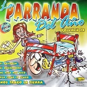 Amazon.com: La Moda De La Falda: Mario Rodríguez: MP3 Downloads